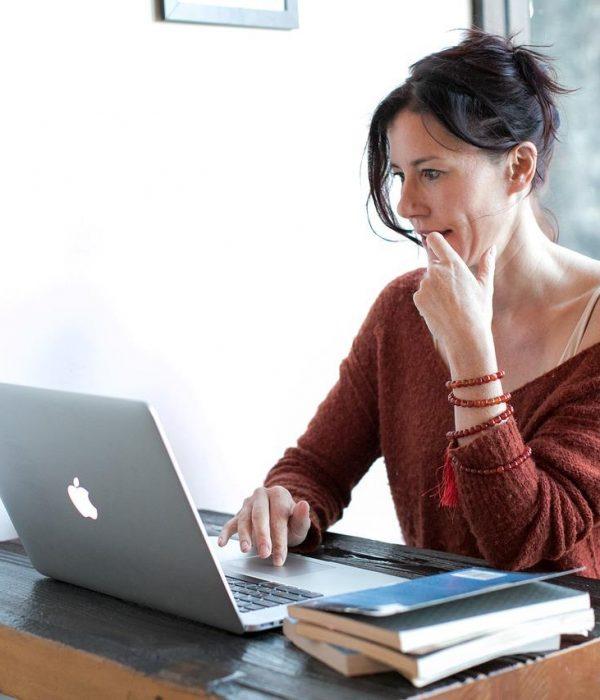 Travailler à domicile : bien peser les avantages et les inconvénients