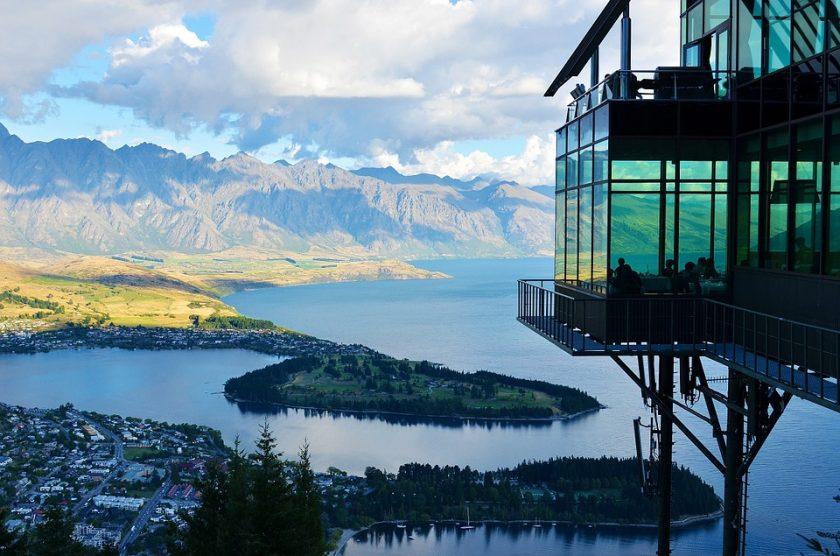 Partir en Nouvelle-Zélande: les étapes pour une bonne organisation