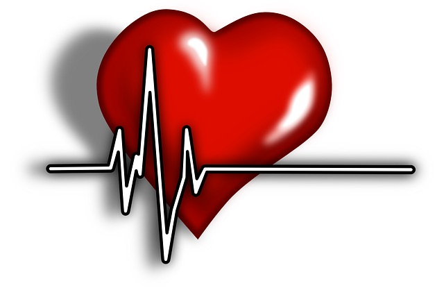 Les utilités d'un massage cardiaque
