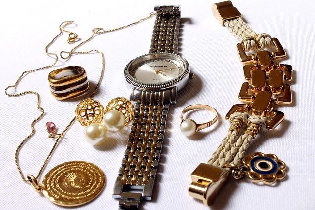 Acheter de l'or : comment s'y prendre ?