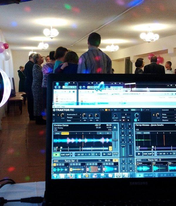 Mariage: bien choisir la musique pour une fête réussie