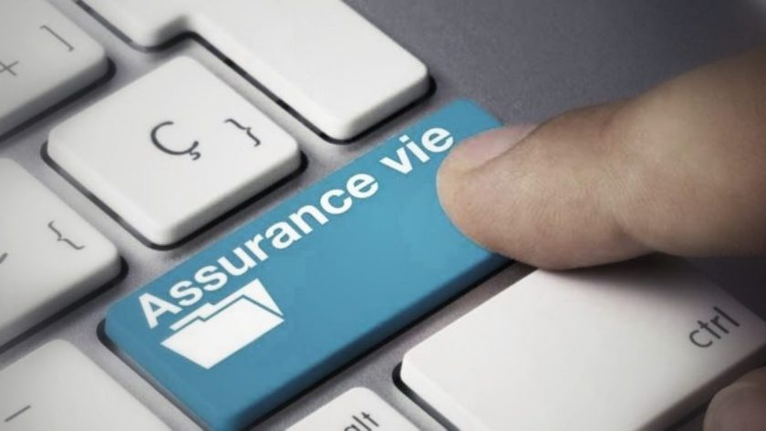 Compte titre, PEA ou assurance vie : quel investissement choisir?