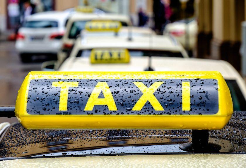 Services de transport en Taxi à Fontainebleau : quelle agence choisir ?