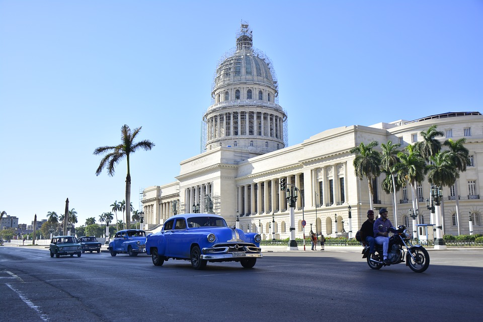 Tout savoir pour bien visiter une île mythique appelée Cuba