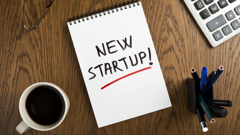 De quoi avez-vous besoin pour ouvrir votre start-up ?