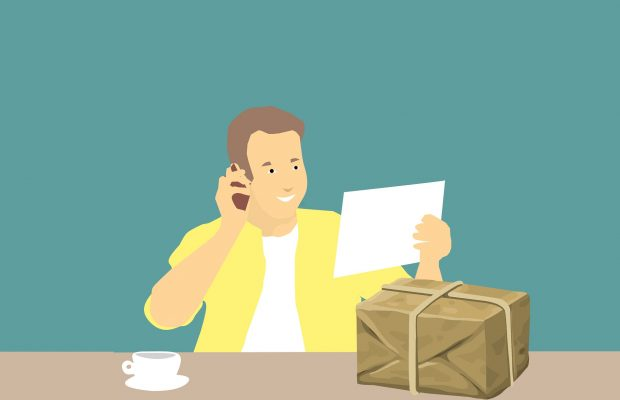 Bien choisir le meilleur service de téléphonie résidentielle pour votre maison.