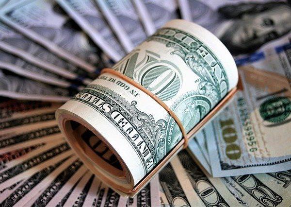 Réussir un placement financier étape par étape