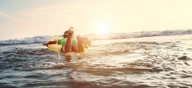 Quelques idées pour occuper vos enfants pendant les vacances