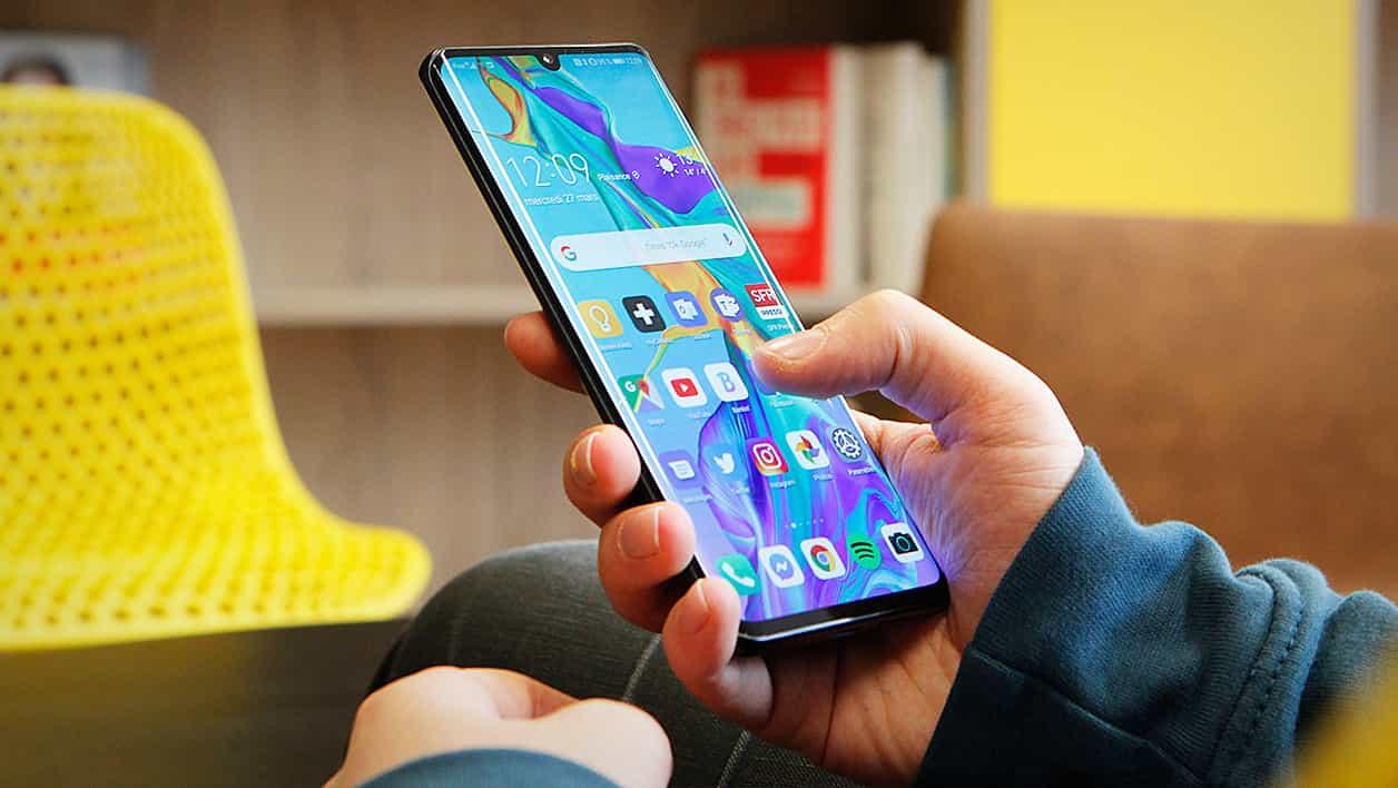 Comment prolonger la durée de vie de votre Smartphone