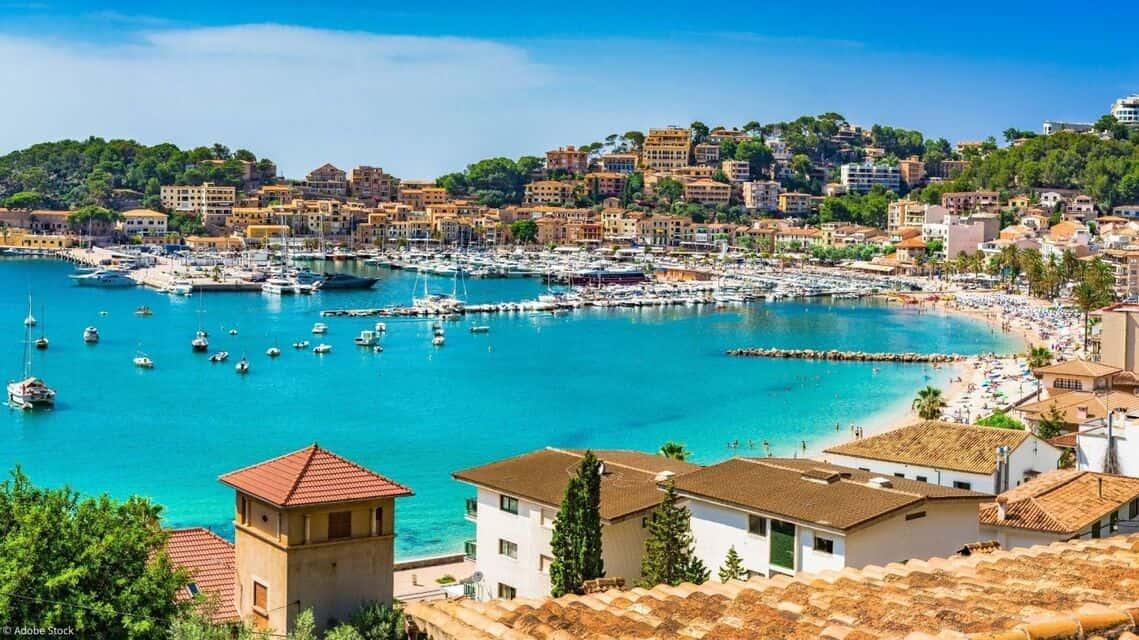 Les plus belles activités à réaliser en Espagne