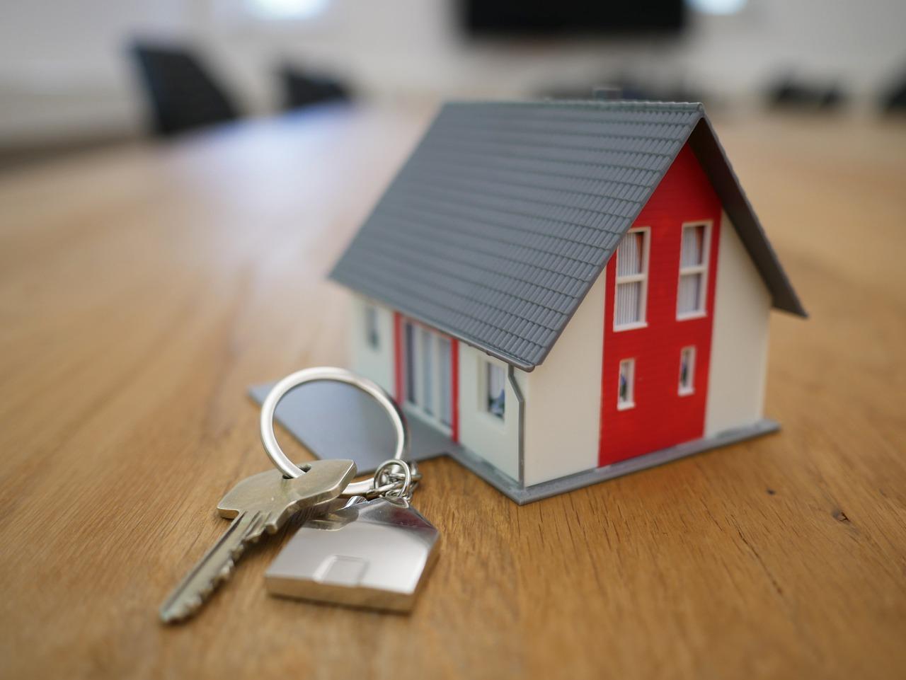 Courtier en crédit immobilier:  son rôle dans le cadre d'un achat immobilier